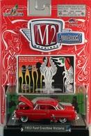 M2 machines 12 days 1953 ford crestline victoria model cars 20a6b653 131d 40ac afc2 6294daa79252 medium