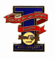 Official pin collectors society   1st anniversary    pins and badges 524a25cf 6047 4876 a09d 67f1c43a1822 medium