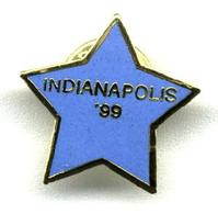 Small blue training star with %2527indianapolis 99%2527    pins and badges e5459557 4b86 4a49 9b59 ae4076b9381e medium