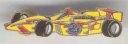 Opening staff   race car pins and badges bcf485c8 d363 4997 927a 3bd55e531c1e medium