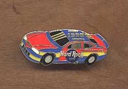 Grand opening  nascar brickyard 400 race car pins and badges 53e3afa5 1593 4023 b547 cd8c6e4a74a6 medium