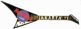 Basic guitar   black and white kramer vanguard pins and badges 2d002e4c ecb1 4c66 952e 4c9d3518b982 medium
