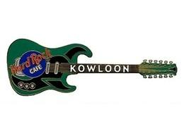 Basic guitar   green jim burns 12 string pins and badges 17655a0c ccb5 48d6 b7be 3d553ad8cba8 medium
