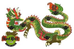Boxed puzzle set   8 pin dragon pins and badges fe372937 261c 4321 b77f df71531e6414 medium