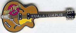 Basic guitar   brown gibson super 400 ces pins and badges 86d9ef74 dc32 4391 b516 4a6a239c0a05 medium
