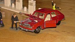 Majorette serie 200 renault 16 model cars 4d2bdc67 be2f 46f3 a907 9478361cfd62 medium