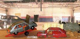 Majorette serie 200 renault 16 model cars 1998ee03 8afe 4146 a61a 497cf1540ad6 medium