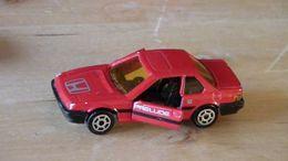 Majorette serie 200 honda prelude model cars 8d3a536e 481f 462f a39e 792038cb3960 medium