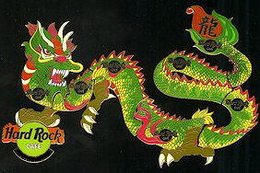 Dragon boxed puzzle set of 8   city specific logo pins and badges c8e9e0f8 227a 4ee1 aaab d237122ce2cf medium