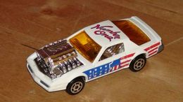 Majorette serie 200 pontiac pro stock firebird trans am model cars 41e2ede8 4924 4fbb 9a15 06454d10bbea medium