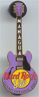 Grand opening   vertical purple gibson es pins and badges 8277b8e3 f880 492a 84df 785d9c528588 medium