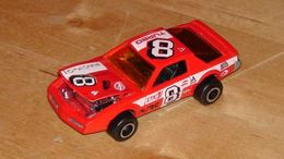 Majorette serie 200 pontiac firebird trans am model cars 29efe182 59e6 44a7 ad2c f1ff08d07fc7 medium