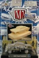 M2 machines clearly auto thentics 1 1957 ford fairlane model cars a24b7ea2 3a4b 4602 ba12 57e33e12be28 medium