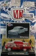 M2 machines clearly auto thentics 2 1957 ford fairlane model cars e718b3cc 8182 44d3 ba00 db65cd84e0e4 medium