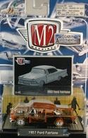 M2 machines clearly auto thentics 2 1957 ford fairlane model cars ef3d894b 7267 4261 ae27 d2d01057fc6b medium