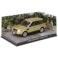 Eaglemoss collections james bond car collection range rover sport   die another day model cars 9bdcf39c e547 4dd7 8645 c8b2c749d724 medium