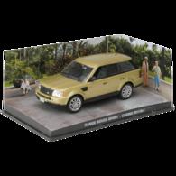 Eaglemoss collections james bond car collection range rover sport   die another day model cars 9bdcf39c e547 4dd7 8645 c8b2c749d724 medium