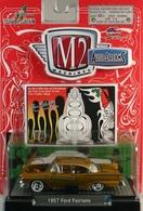 M2 machines 12 days 1957 ford fairlane model cars dd19ee4b 7223 4682 b970 60d3078a417c medium