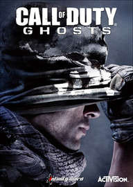 Call Of Duty: Ghosts | Video Games