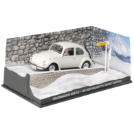Eaglemoss collections james bond car collection volkswagen beetle   on her majesty%2527s secret service model cars fab4f836 6aa9 4853 aa35 b9926989a860 medium
