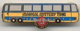 Magical mystery tour bus pin %2528us clone%2529 pins and badges 26428000 9c2d 4259 a78e a948b98db71c medium