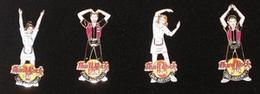Ymca pins and badges 7b25ec53 48d8 4002 8fa0 04b4c0814ac1 medium