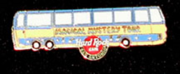 Magical mystery tour bus pin %2528us clone%2529 pins and badges b60d5f7d 6f75 4f0a 922a 6c6dc0d8be25 medium