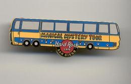 Magical mystery tour bus pin %2528us clone%2529 pins and badges efb2eb52 30db 4a63 88d3 c204338bd313 medium