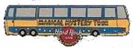 Magical mystery tour bus %2528us clone%2529 pins and badges 0266931a 0232 4b77 8fdc e1f9c0478146 medium