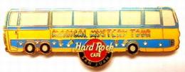 Magical mystery tour bus %2528clone%2529 pins and badges 6a480bda abe2 4c66 990e 8de54613baa6 medium