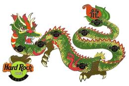 Boxed puzzle set   8 pin dragon pins and badges b38963f4 5625 4a69 8ddf 46f3ca5df466 medium