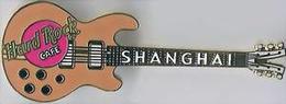 Basic guitar   light brown 1977 kramer 450g pins and badges 544b816e cd63 44f5 995a 76b47d7ec06e medium