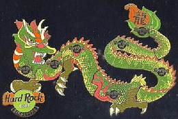 Dragon boxed puzzle set of 8   city specific logo pins and badges 15378a00 18c0 4741 a28d fee1bd0c2362 medium