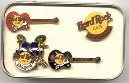 4 mini pins%253a red gibson%252c black gibson%252c logo%252c drums pins and badges 34cc1668 ea07 4787 aa34 b362754a32db medium