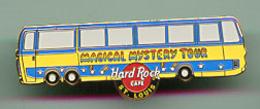 Magical mystery tour bus pins and badges f8e9812d 49e9 44f8 8810 e57326043bf0 medium
