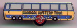 Magical mystery tour bus pin %2528us clone%2529 pins and badges 1b4f2c3d ae46 4f9d 9819 7052fcb3fc8e medium