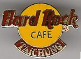 Logo   small   light brown on orange   logo back pins and badges f100b80e 8726 40dd 95c4 5191fc0316c6 medium