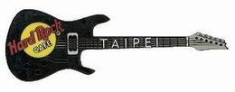 Basic guitar   shiny silver ibanez s pins and badges 4685f87a 4e4d 4085 a3a0 5b58d9f35f4c medium