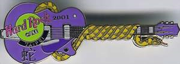 Snake guitar   purple les paul with yellow snake pin pins and badges c190cabb da5a 4160 a76c aaa584f8fdb6 medium
