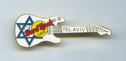 Stratocaster white with blue star of david pins and badges 54872b6f baaf 4322 a9fc b5eac9f56b11 medium