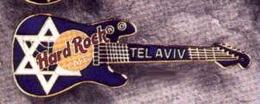 Stratocaster purple with white star of david       pins and badges 97edb521 03b6 4ae5 ba96 e529f5ed8883 medium