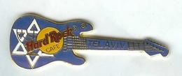 Stratocaster dark blue with white star of david pins and badges f3edd131 acbf 4215 859b 054fd5eb895c medium