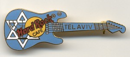Stratocaster turquoise with white star of davi.. pins and badges f21ed74c 5c5c 47e5 b20a 022586399e21 medium