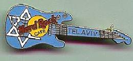 Stratocaster powder blue with white star of dav.. pins and badges 93c0e045 db32 4f38 80af ed8400e0b730 medium