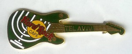 Stratocaster dark green  with white menorah guitar pin pins and badges bcddd712 c074 4601 a00c e0700b8201a3 medium