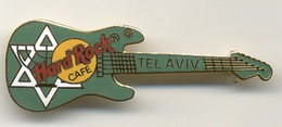 Stratocaster light green with white star of dav.. pins and badges 9b2b270f 7188 4782 8ed7 be68325fabab medium