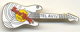 Stratocaster white with white menorah pins and badges 85dfa806 29f4 4e88 905f 963d58abb841 medium