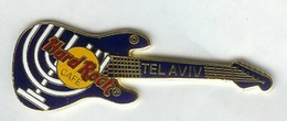 Stratocaster purple with white menorah pins and badges 273bc656 f787 43f0 9a1b 6023ae476d08 medium