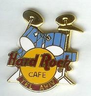 Drum set blue   mesh back pins and badges c00009ba 1dbf 4f52 9496 d87edffdd7fd medium