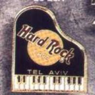 Piano black   3lc   small grid back pins and badges 1c224efb 905e 4225 9c6b 8d669e8ace76 medium